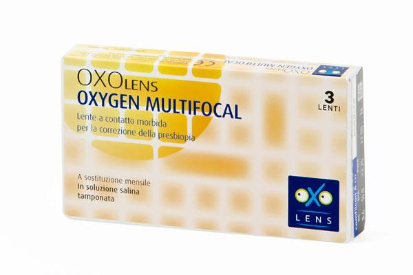 OXOLENS-OXYGEN-MULTIFOCAL-3-pack
