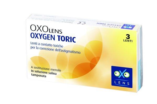 OXOLENS-OXYGEN-TORIC-3-pack