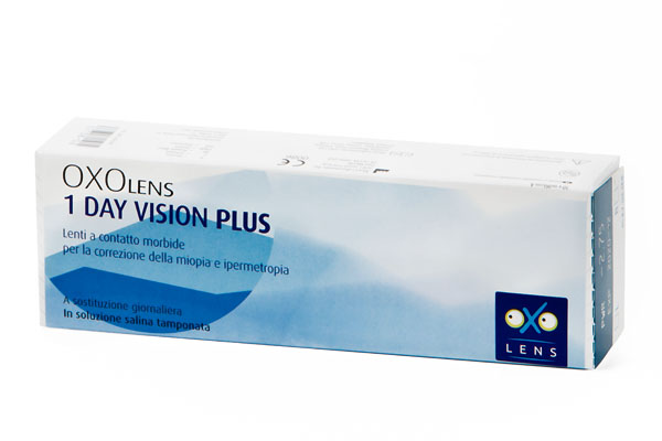 OXOLENS-1-DAY-VISION-PLUS-30-pack