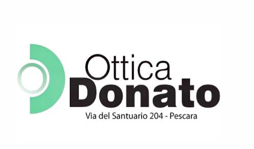 Ottica Donato
